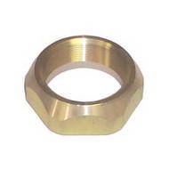 Sierra 18-3783 Prop Nut