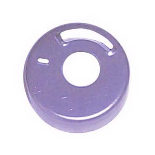 Sierra 18-3443 Insert Cup
