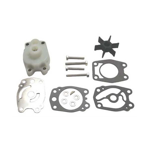 Sierra 18-3375 Water Pump Kit