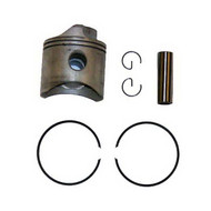 Sierra 18-4620 Piston Kit