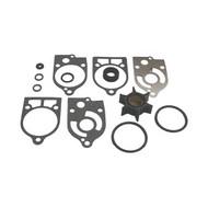 Sierra 18-3207 Impeller Kit Replaces 47-89983Q1