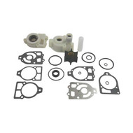 Sierra 18-3314 Water Pump Kit