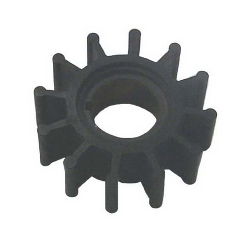 Sierra 18-3085 Impeller