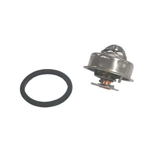 Sierra 18-3664 Thermostat Kit
