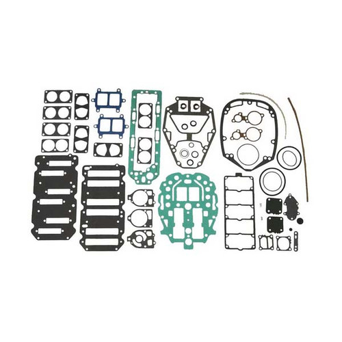 Sierra 18-4359 Overhaul Gasket Set