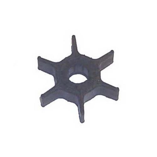 Sierra 18-3040 Impeller