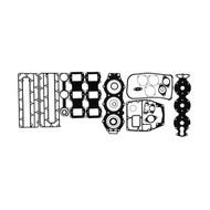 Sierra 18-4415 Powerhead Gasket Set