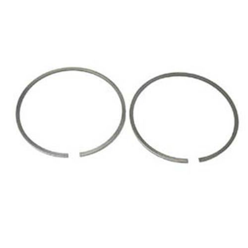 Sierra 18-3974 Piston Rings Replaces 0431844