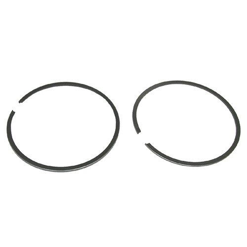 Sierra 18-3906 Piston Rings