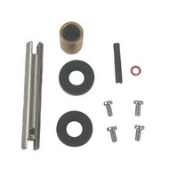 Sierra 18-3208 Water Pump Kit