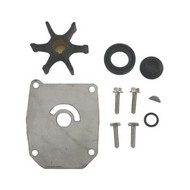 Sierra 18-3376 Water Pump Kit Replaces 0384956