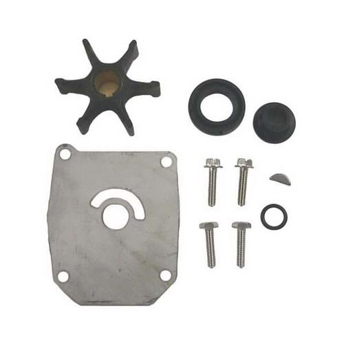 Sierra 18-3376 Water Pump Kit Replaces 0384956