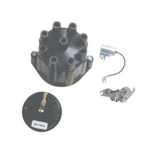 Sierra 18-5270 Tune Up Kit
