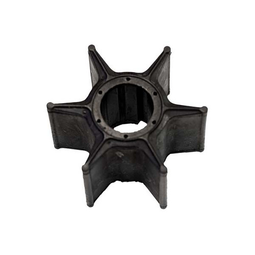 Sierra 18-3042 Impeller