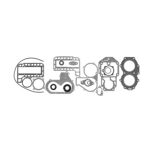 Sierra 18-4417 Powerhead Gasket Set