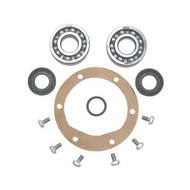 Sierra 18-3262 Pump Repair Kit
