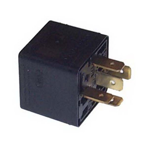 Sierra 18-5729 Power Trim Relay Replaces 87-18211