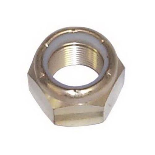 Sierra 18-3785 Prop Nut