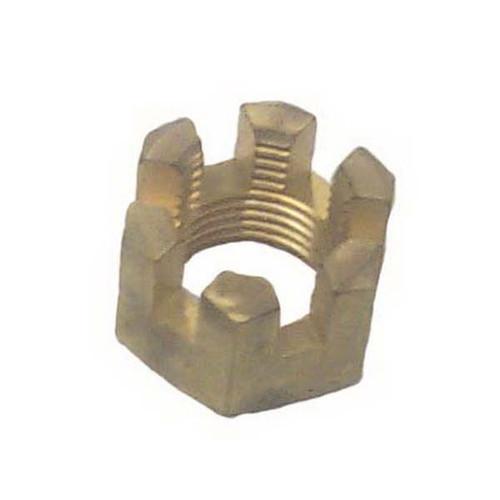 Sierra 18-3732 Prop Nut