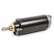 Sierra 18-5620 Outboard Starter Replaces 50-818445-2