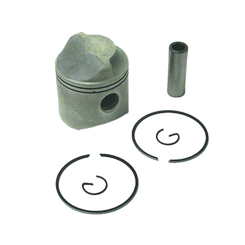 Sierra 18-4622 Piston Kit
