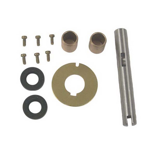Sierra 18-3209 Water Pump Kit
