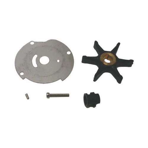 Sierra 18-3377 Water Pump Kit Replaces 0382468