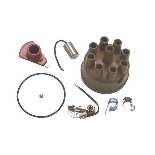 Sierra 18-5271 Tune Up Kit