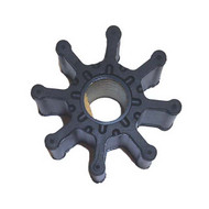 Sierra 18-3087 Impeller Replaces 47-59362T1