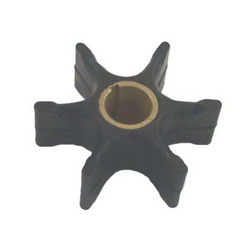 Sierra 18-3043 Water Pump Impeller Replaces 0777212
