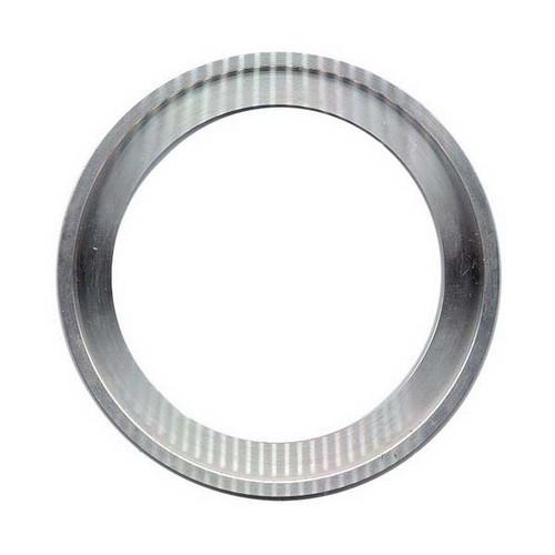 Sierra 18-4296 Spacer Ring