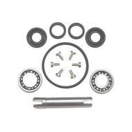 Sierra 18-3263 Repair Kit