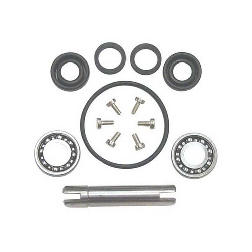 Sierra 18-3263 Repair Kit