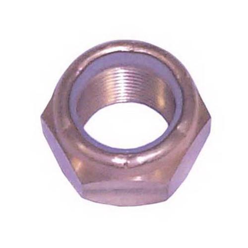 Sierra 18-3786 Prop Nut