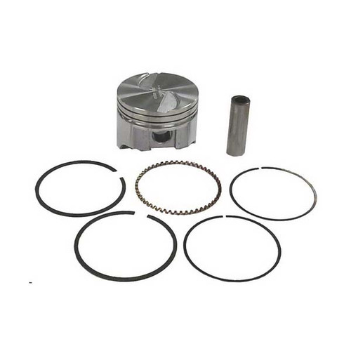 Sierra 18-4109 Piston Kit