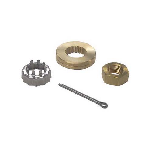 Sierra 18-3733 Prop Nut Kit Replaces 3850984