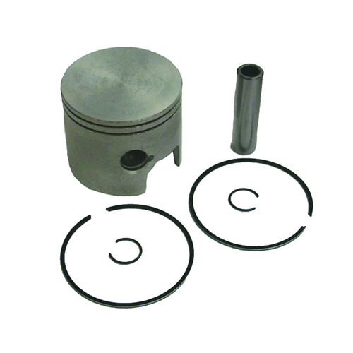 Sierra 18-4623 Piston Kit
