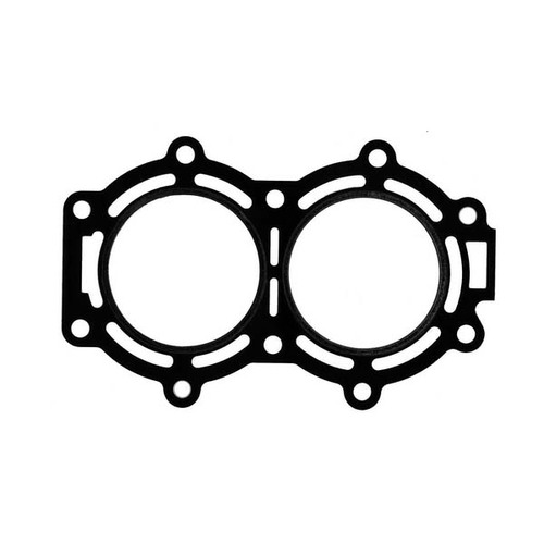 Sierra 18-3854 Head Gasket