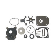 Sierra 18-3378 Water Pump Kit Replaces 0439077