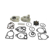 Sierra 18-3317 Water Pump Kit Replaces 46-96148A8