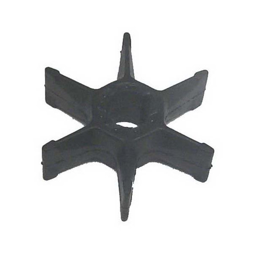 Sierra 18-3088 Impeller