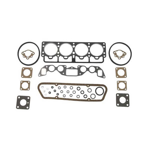 Sierra 18-2980 Head Gasket Set
