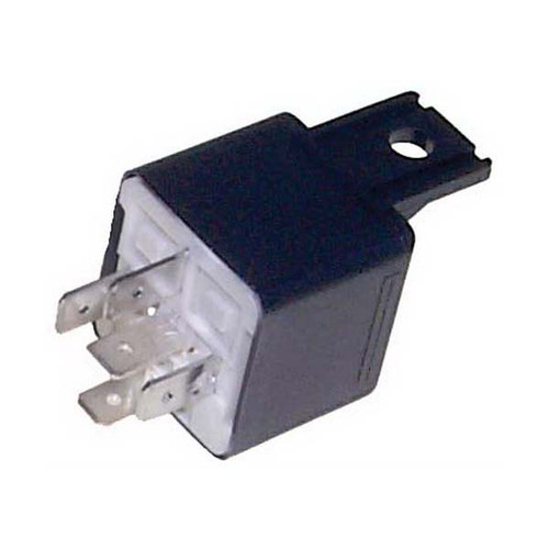 Sierra 18-5737 Power Trim Relay