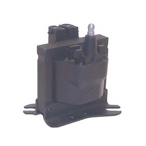 Sierra 18-5442 Ignition Coil Replaces 806673T1