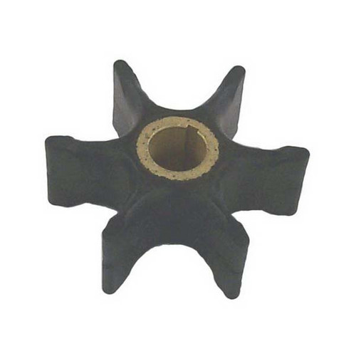 Sierra 18-3044 Water Pump Impeller Replaces 0385072