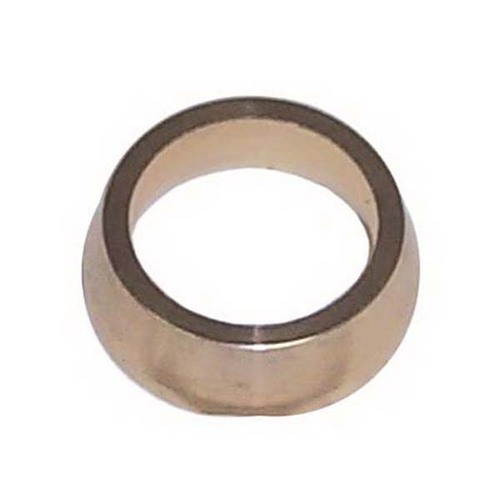 Sierra 18-3787 Thrust Washer