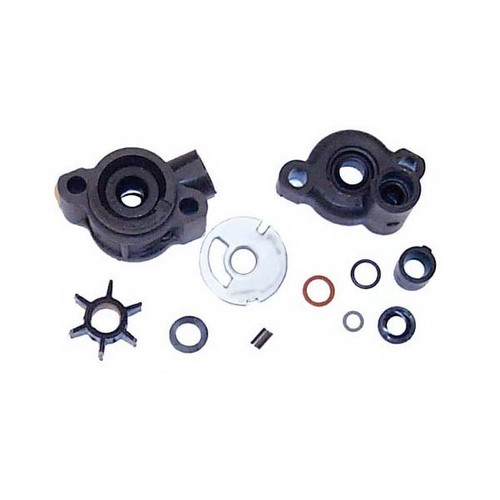 Sierra 18-3447 Water Pump Kit