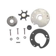 Sierra 18-3379 Water Pump Kit Replaces 0391741