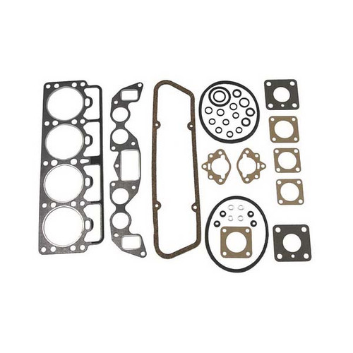 Sierra 18-2982 Head Gasket Set