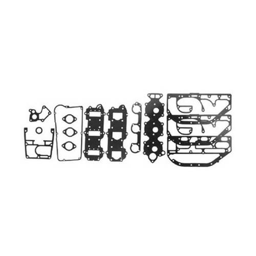 Sierra 18-4300 Powerhead Gasket Set
